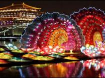 Скоро Китайский Новый Год. Туры В Китай на 9 дней от 29000 рублей.