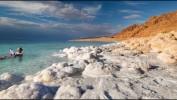 Сэкономь на отдыхе! Иордания, побережье Красного моря в декабре от 14600 рублей.