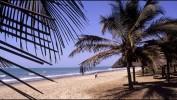 Выгодное предложение. Загадочная страна Гамбия12 дней от 22000 рублей!