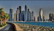 Самый шикарный и ультрасовременный город Ближнего Востока! 8 дней от 20000 рублей.