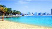 ГОРЯЩИЕ ТУРЫ! Выгодные цены на изумительный отдых в ОАЭ: 8 дней от 13500 рублей!