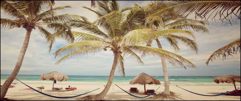 Успейте купить! Мексиканская мечта на 11 ночей от 53000 рублей.