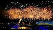 Новогодняя ночь на берегу Черного моря, 4 дня от 3000 рублей.