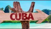 Да, здравствует Куба!!! Горящие туры на 11 ночей от 55700 рублей.