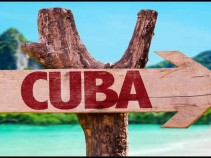 И снова Карибы! 12-дневный отдых на безупречных пляжах Кубы за 52700 рублей!
