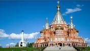 Греемся с душой в Воткинске (1 день, автобус)