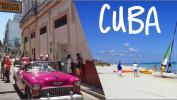 Идеальное место для проведения отпуска  Куба! вылет 26.01 на 10 дней за 53 900 рублей