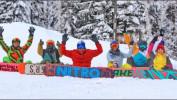Тур в Советск (Петропавловское) из Кирова