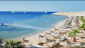 ЗатепломвЕгипет, туры на 9 дней от 24000 рублей.