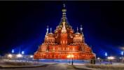 Тур из Кирова в Ижевск + термы, 1 день/2 ночи.
