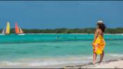Туры на Кайо-Коко — яркий отпуск для себя или в компании друзей и семьи. 12 дней от 60000 рублей.