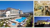 В мае в Турцию!Titan Select Hotel 5* на 10 дней от 33 100 рублей!!!!