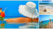 Майский отдых на Средиземном море в Турции: на 10 дней / 9 ночей от 25 600 рублей!!!