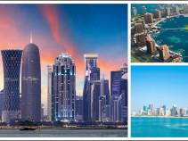 Горящие туры в Бахрейн! С 04.03.2019 на 7 ночей от 22 700 рублей!!!