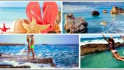 Море, солнце, пляж! Летим отдыхать на Кипр: с 20.05.2019 на 10 дней от 28 000 рублей!!!
