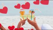 День святого Валентина в Египте — солнечный отдых для вас и вашей половинки! Туры от 35000 рублей.