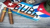 Акция!!! Горящие туры на Кубу на 10-11 ночей от 67 900 рублей!!!