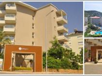 Отдых в Турции сMirador Resort & Spa 4*: с 24.05.2019 на 10 ночей от 33 500 рублей!!!