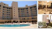 ЛУЧШЕЕ ПРЕДЛОЖЕНИЕ: отдых с 10.03.2019 в пятизвездочном отеле Иордании за 30 500 рублей!!!