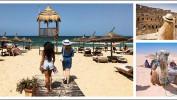 Восточная сказка на Средиземном море – Тунис: с 19.05.2019 на 10 дней от 26 400 рублей!!!
