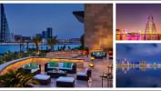 Откройте для себя «Арабскую жемчужину» – Бахрейн. С 01.04.2019 на 7 ночей от 26 600 рублей!!!