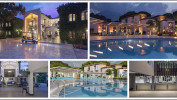 Роскошный отдых в Турции: Club Marco Polo HV1 с 07.05.2019 на 10 дней от 45 700 рублей!!!