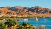 Иордания — страна арабского шика и побережья Красного моря! Вылет 30 марта с питанием «Всё включено» от 36000 рублей!