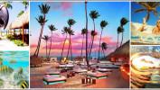 Карибское море ждет тебя: Райская Доминикана — с 19.04.2019 на 11 ночей от 64 800 рублей!!!