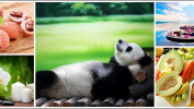 9 дней на райском острове Хайнань (Китай): с 31.07.2019 от 35400 рублей!!!