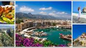 Ощути солнечный Кипр: с 27.05.2019 на 9 ночей от 36 000 рублей!!!