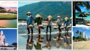 Горящие туры во Вьетнам: 15 ночей в Нячанге от 43 900 рублей!
