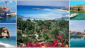 Ощути солнечный Кипр: с 31.05.2019 на 9 ночей от 25 600 рублей!!!