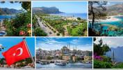 Проведите последние майские дни на курортах Турции: с 29.05.2019 на 9 ночей от 18 100 рублей!!!