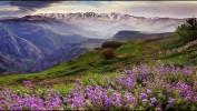 Хотите чего-то нового? Тогда Вам в Армению! Прекрасный Ереван встречает гостей: туры на 8 дней от 10800 рублей!