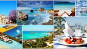Европейский отдых на Кипре: с 26.06.2019 на 9 ночей от 34 000 рублей!!!