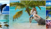 Райский отдых в Доминикане: с 17.06.2019 от 53 300 рублей!!!