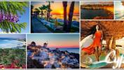 Отдыхаем на прекрасном острове Кипр: с 20.06.2019 на 9 ночей от 40 600 рублей!