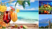 Для любителей пляжного отдыха: Турция в августе 9 дней от 24900 рублей!!!