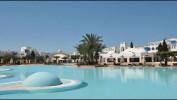 ОТЕЛЬ ДНЯ: Mirage Beach Club 4* Тунис курорт Хаммамет
