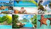Лучший пляжный отдых-Доминикана. 10 ночей от 57300 рублей.