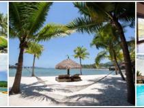 """Вьетнам. Отель дня -""""Diamond bay Resort & Spa""""! 11 ночей в октябре 54000 рублей."""