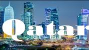 Волшебный мир Востока -Катар.8 дней в сентябре от 37000 рублей.