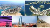 Откройте для себя «Арабскую жемчужину» – Бахрейн. С 15.11.2019 на 7 ночей от 25 500 рублей!!!