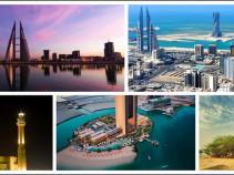 Отдыхаем в Бахрейне: с 07.10.2019 на 8 дней / 7 ночей от 31 300 рублей!!!
