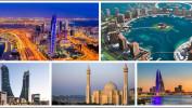 «Арабская жемчужина» – Бахрейн: с 06.11.2019 на 7 ночей от 28 000 рублей!!!