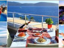 Для любителей моря — Турция: на 14 ночей от 25 500 рублей!