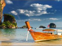 Удивительная страна Таиланд! В сентябре на о. Пхукет от 33 900 рублей.