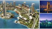 «Арабская жемчужина» – Бахрейн: с 02.12.2019 на 7 ночей от 23 700 рублей!!!