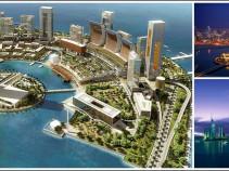 Откройте для себя «Арабскую жемчужину» – Бахрейн. С 01.11.2019 на 7 ночей от 28 300 рублей!!!