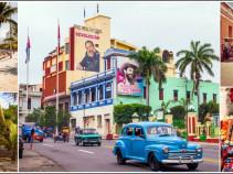 Идеальное место для проведения отпуска- Куба! Вылет 14.12.2019 на 11 ночей за 53 700 рублей.